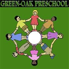 Green Oak Preschool