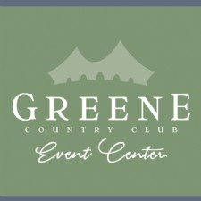Greene Event Center
