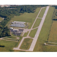 Greene County Airport