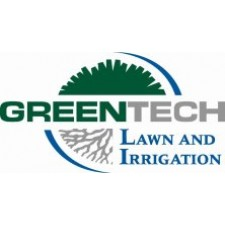 GreenTech Lawn and Irrigation