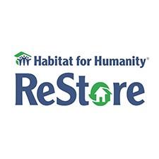 Dayton Habitat Restore