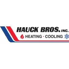 Hauck Bros., Inc. Heating and Cooling