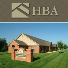 Western Ohio Home Builders Association