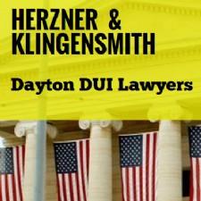Herzner & Klingensmith