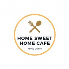 Home Sweet Home Cafe
