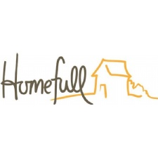 Homefull helps area homeless find permanent housing