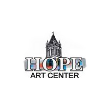 Hope Arts Center