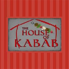The House of Kabab