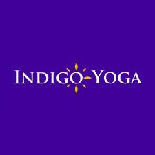 Indigo Yoga Dayton LLC