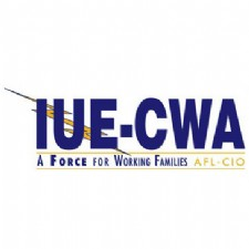 IUE-CWA Local 755