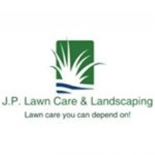 J.P. Lawn Care & Landscaping LLC