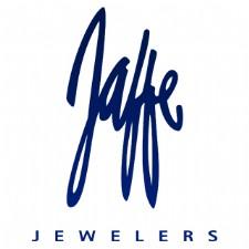 Jaffe Jewelers