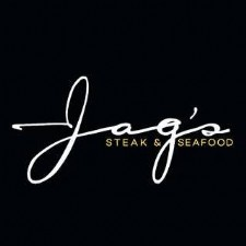 Jag's Steak & Seafood