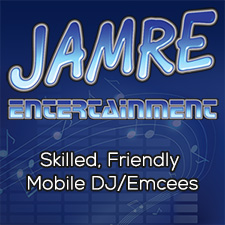 JAMRE Entertainment