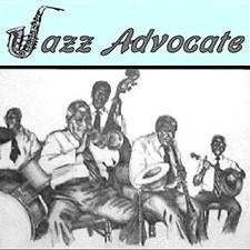 Jazz Advocate