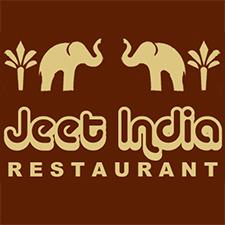 Jeet India
