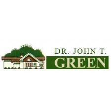 John T Green Inc
