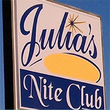 Julia's Nite Club