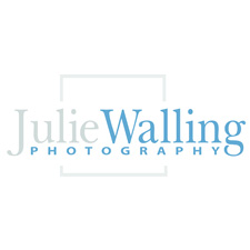 Julie Walling Photography