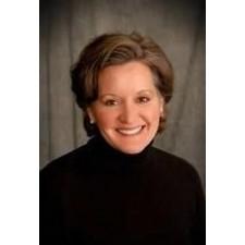 Karen Huelsman - Irongate Realtors