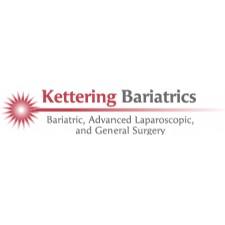 Kettering Bariatrics