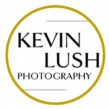 Kevin Lush Photography