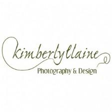 Kimberly Elaine Photography & Design