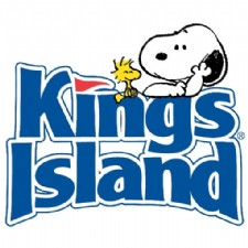 Jobs Fair at Kings Island