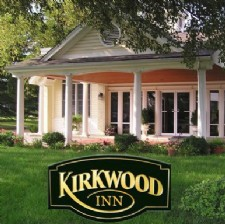 The Kirkwood Inn