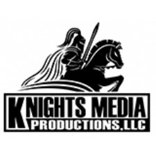 Knights Media Productions