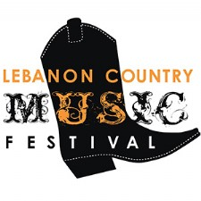Lebanon Country Music Festival
