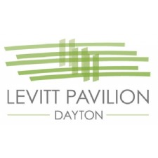 Levitt Pavilion Dayton Celebrates a Successful First Full Season