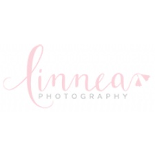 Linnea Photography, LLC