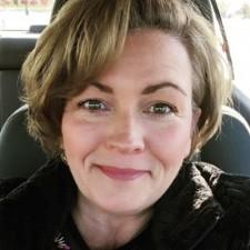 Lisa Seibert