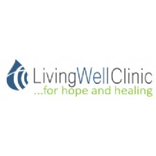 Living Well Clinic