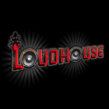 Loudhouse Rock