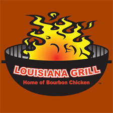 Louisiana Grill Catering