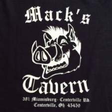 Mack's Tavern