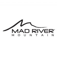 Mad River Mountain , Dayton, Ohio