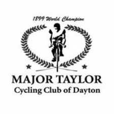 Major Taylor Cycling Club of Dayton