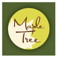Maple Tree Cancer Alliance