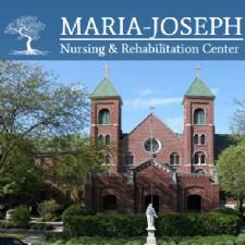 Maria Joseph Living Care Center
