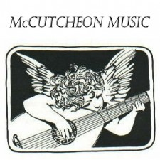 McCutcheon Music