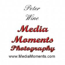 Media Moments Photography