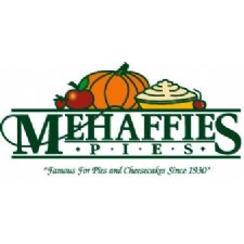 Mehaffies Pies