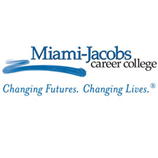 Miami Jacobs Career College