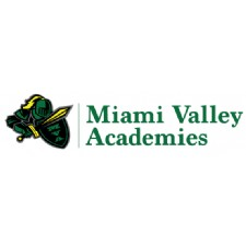 Miami Valley Academy
