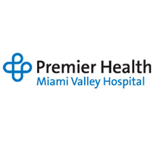 Miami Valley Hospital logo