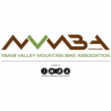 Miami Valley Mountain Bike Association