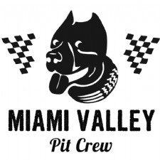 Miami Valley Pit Crew